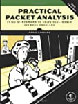 Practical Packet Analysis: Using Wire...