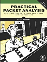 Practical Packet Analysis: Using Wireshark to Solve Real-World Network Problems, 2nd Edition ebook download