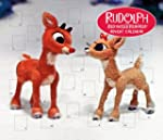 Rudolph the Red Nosed Reindeer Advent...