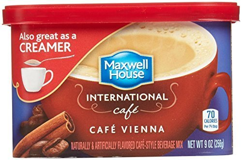 maxwell-house-international-cafe-vienna-9-ounces-by-maxwell-house