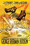 Nikki (G Street Chronicles Presents)