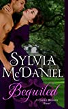 Beguiled (The Cuvier Women Trilogy Book 3) (English Edition)