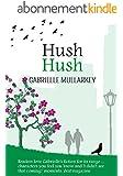 Hush Hush (English Edition)