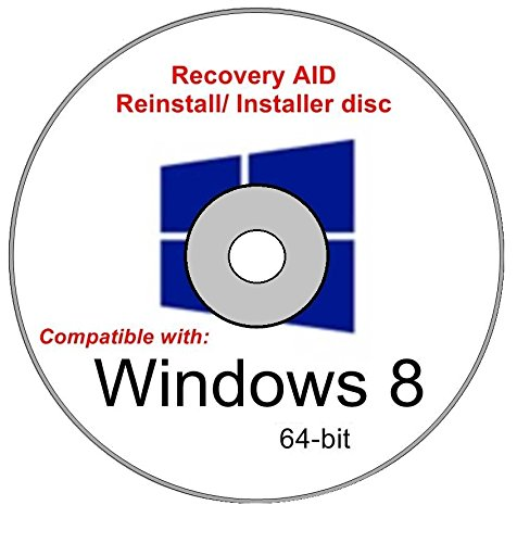 windows-8-64-bit-new-re-install-operating-system-boot-disc-repair-restore-recover-dvd