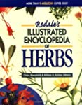Rodale's Illustrated Encyclopedia of...