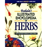 Rodale's Illustrated Encyclopedia of Herbsby Claire Kowalchik