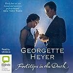 Footsteps in the Dark | Georgette Heyer