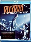 Live at Paramount [Blu-ray] [Import]