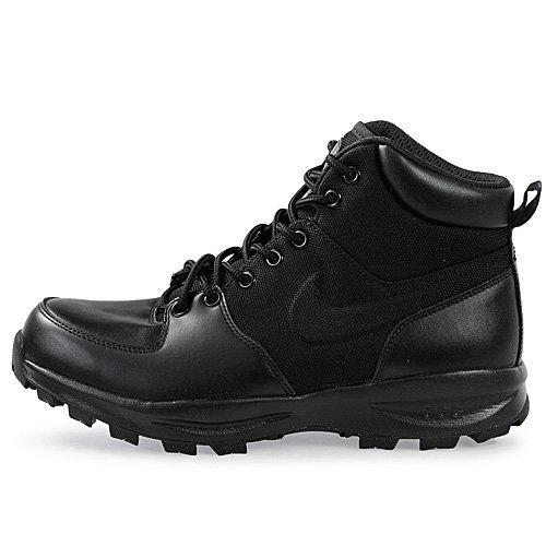 sale nike manoa leather txt acg mens boots 456975 001