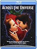 Across the Universe / The Other Bol
