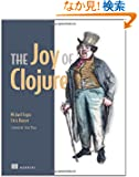 The Joy of Clojure