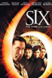 Six - The Mark Unleashed [HD]