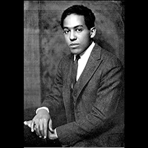 Great African American Literary Voices | [Langston Hughes, Arna Bontemps, Countee Cullen, Gwendolyn Brooks, Sonia Sanchez]