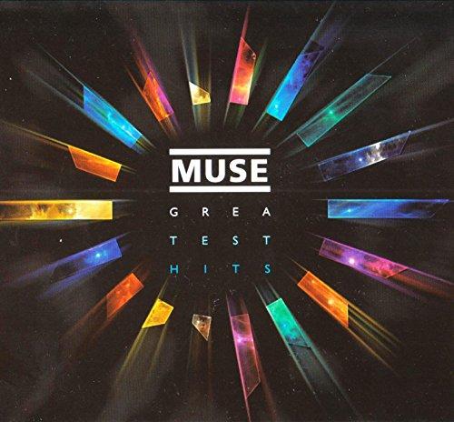 Muse - The Best - Zortam Music
