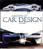 Masters of Car Design (Genius)