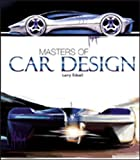 Masters of Car Design (Genius)