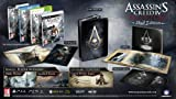 Assassin's Creed IV: Black Flag - Skull Edition (PS3)