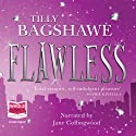 Flawless (       UNABRIDGED) by Tilly Bagshawe Narrated by Jane Collingwood