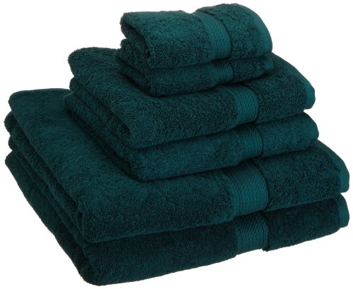 top best 5 cheap bath towels teal for sale 2016 review boomsbeat. Black Bedroom Furniture Sets. Home Design Ideas