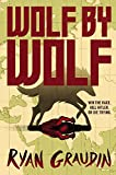 img - for Wolf by Wolf book / textbook / text book