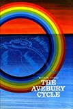 img - for Avebury Cycle book / textbook / text book