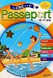 Passeport du CM2
