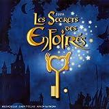 Les Secrets Des Enfoirés 2008