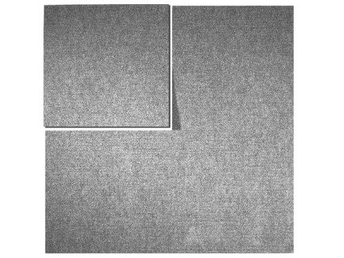 floori-teppichfliesen-1m-farbe-wahlbar-premiumklasse-26kg-m-antistatisch-bitumen