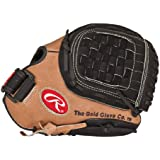 Rawlings Renegade Series Youth Glove, 10.5-Inch