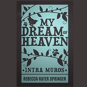 Intra Muros Audiobook