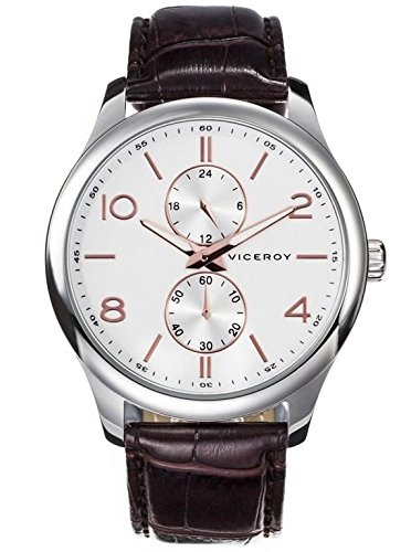 Orologi Viceroy 432339-05