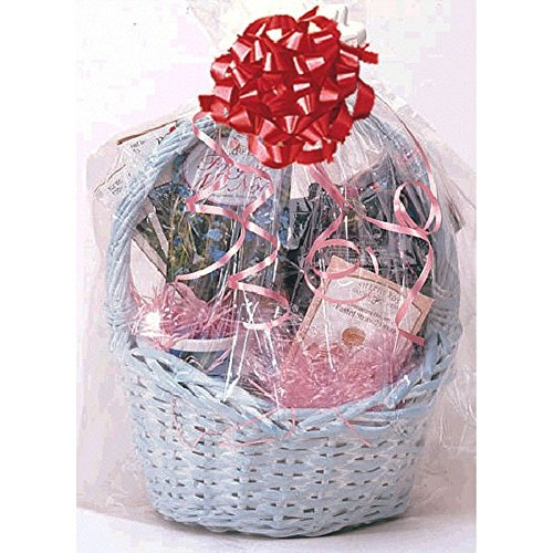 amscan-functional-cellophane-shrink-wrap-basket-bag-party-supplies-for-any-occasion-24-x-30-transpar