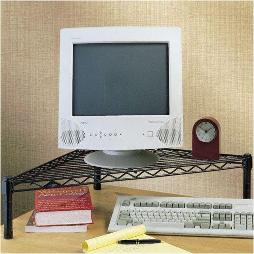 Pc Hardware Desk