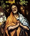 165 Color Paintings of El Greco - Spa...