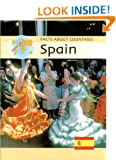 Spain (Facts About Countries)
