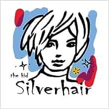 the kid Silverhair: jesus muñoz alkonada, noemi culla