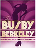 Busby Berkeley Collection, The (10-Pack)