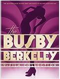 Busby Berkeley 9-Film Collection (Sous-titres français) [Import]