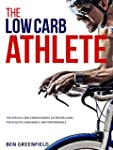 The Low-Carb Athlete: The Official Lo...