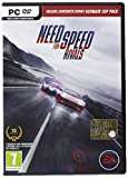 PC NEED FOR SPEED RIVALS DAYONE ED