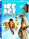 Ice Age 2 (Bilingual)