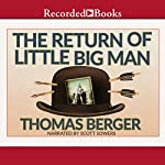 The Return of Little Big Man | Thomas Berger