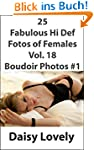 25 Fabulous Hi Def Fotos of Females V...