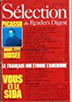 READER'S DIGEST SELECTION [No 489] du...
