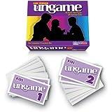 Pocket Ungame - Kids Version