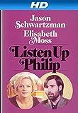 Listen Up Philip (AIV)