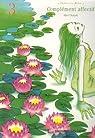Compl�ment affectif, tome 3 par Okazaki