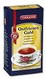 Teekanne Ostfriesen Gold 500g, 2er Pack (2 x 500 g)