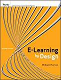 img - for e-Learning by Design book / textbook / text book