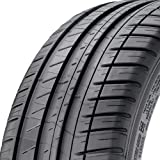 Michelin Pilot Sport 3 - 255/35 R18 94Y Xl E/A/71 - Performance Summer Tyre